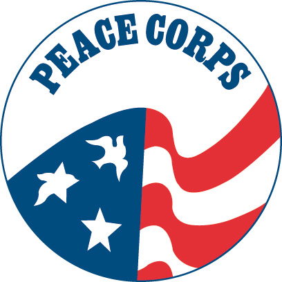Peacecorps_logo.jpeg