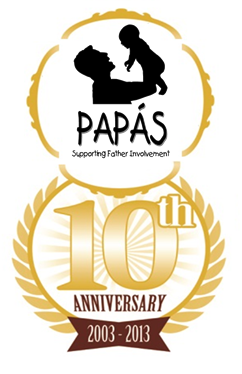10th_PAPAS_logo_best.png