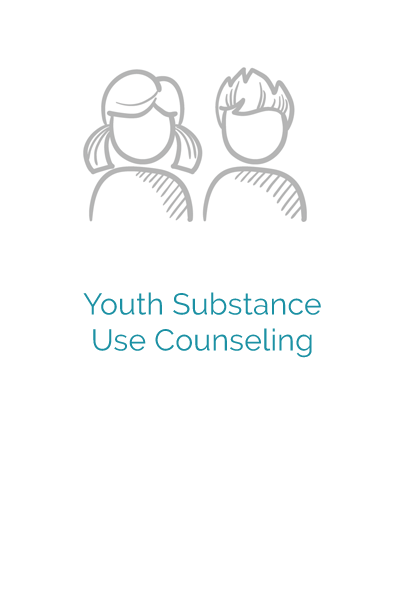 youth counseling