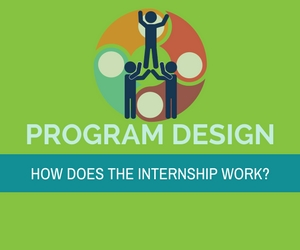 Intern_Program_Design.jpg