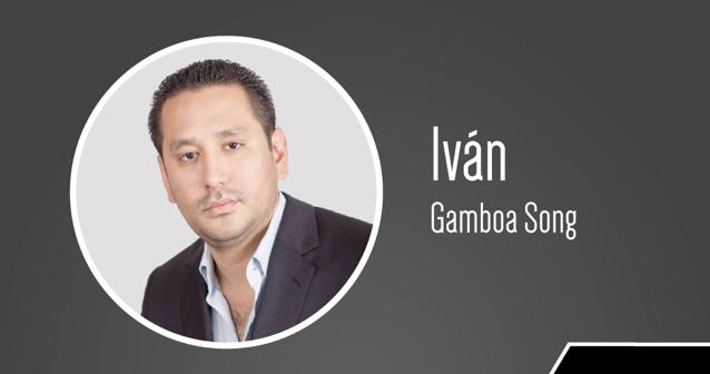 Ivan_Gamboa_mini.png