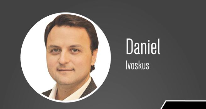 Daniel_Ivoskus_mini.png