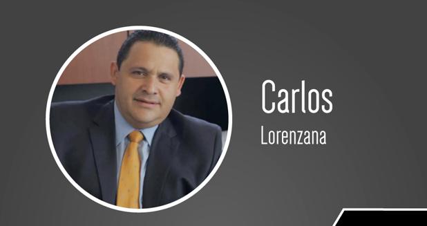 Carlos_Lorenzana_mini.png