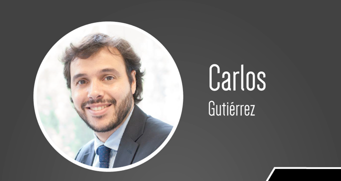Carlos_Gutierrez_mini.png