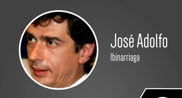 Jose_Adolfo_Ibinarriaga_mini.png