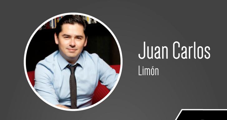 Juan_Carlos_Limon_mini.png