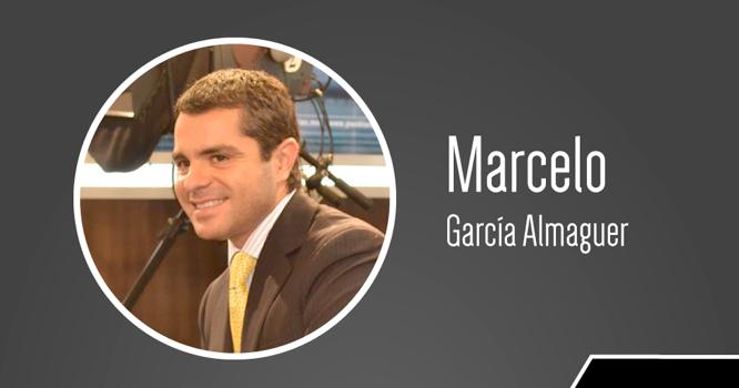 Marcelo_Garcia_Almaguer_mini.png