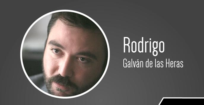 Rodrigo_Galvan_de_las_Heras_mini.png