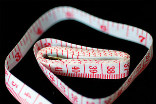 measuring_tape.jpg