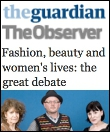 guardianfeb272011thumb.jpg