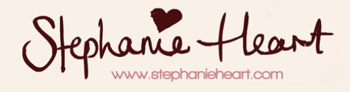 Stephanie_Heart.png