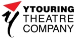 y-touring-logo-small-04-12-06.jpg