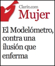 clarin-july12thumb.jpg