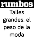 201401-Rumbos-thumb.png
