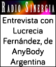 20141024-RadioSinergia.png