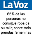 20150509-LaVoz-thumb.png