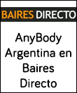20160519-BairesDirecto.png