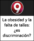 20160614-Canal9.png