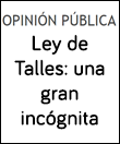 20161205-OpinionPublica-thumb.png