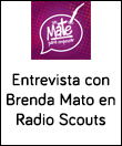20161004-RadioScouts-thumb.png