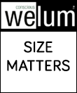 20170211-Wellum-thumb.png