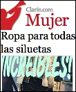 clarin-july2011thumb.jpg