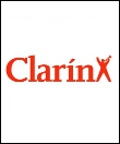 clarin-march2011thumb.jpg