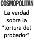 201407-Cosmo-thumb.png