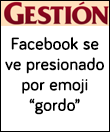 20150306-Gestion25-thumb.png