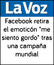 20150310-LaVoz-thumb.png