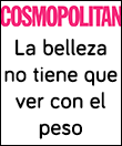 201510-Cosmo-thumb.png