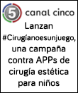 20170202-Canal5-thumb.png