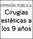 20170203-OpinionPublica-thumb.png