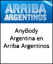20170208-ArribaArgentinos-thumb.png