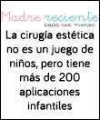 20170209-MadreReciente-thumb.png