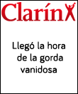 8-8-2018_Clarin.png