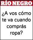 20170902-RioNegro-thumb.png