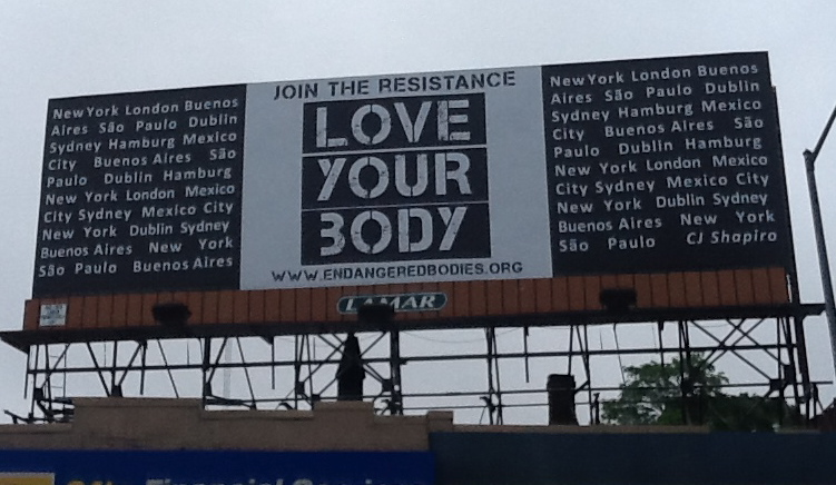 nyc_billboard.jpeg