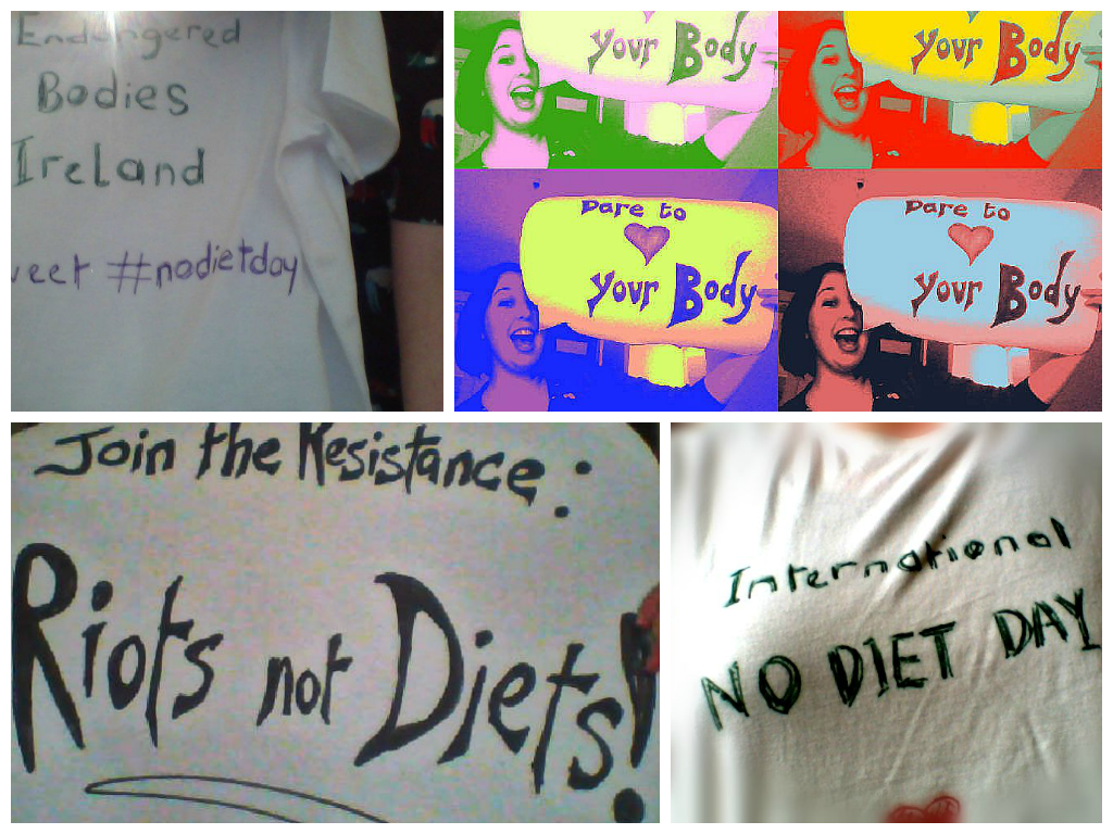 no_diet_day_collage.png