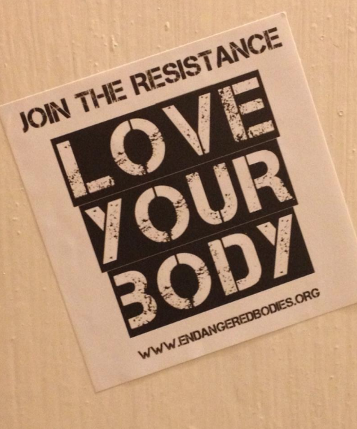 Love_your_body_sticker.png