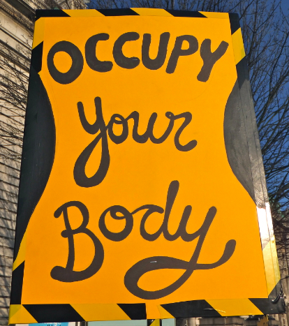 Occupy-Your-Body.jpg