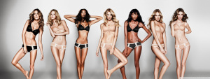 victorias_secret_models_2-wallpaper-2304x8641.jpg