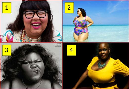 1-4_Body_Positive_Women_of_Color.JPG