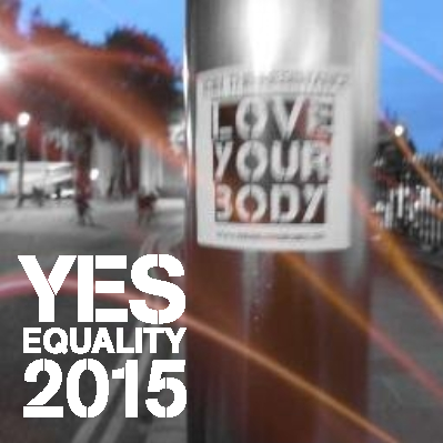 yes_equality_logo.png