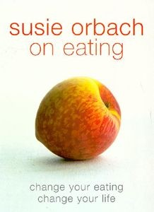 Susie-Orbach-On-Eating.jpg