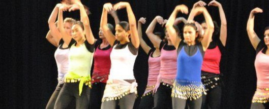 cropped-ymca-dancers1.jpg