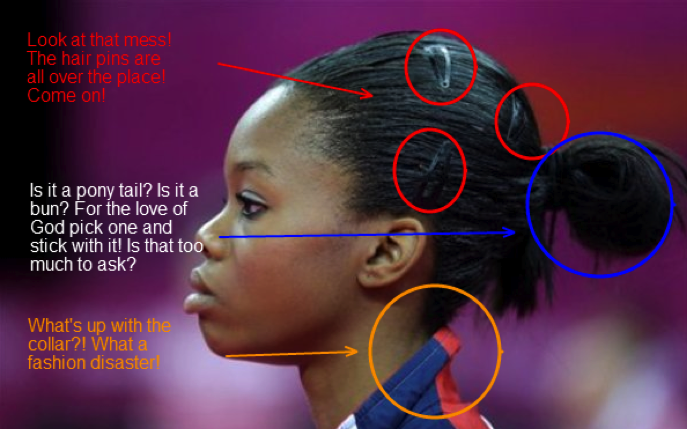 gabby-douglas-hair-controversy.png