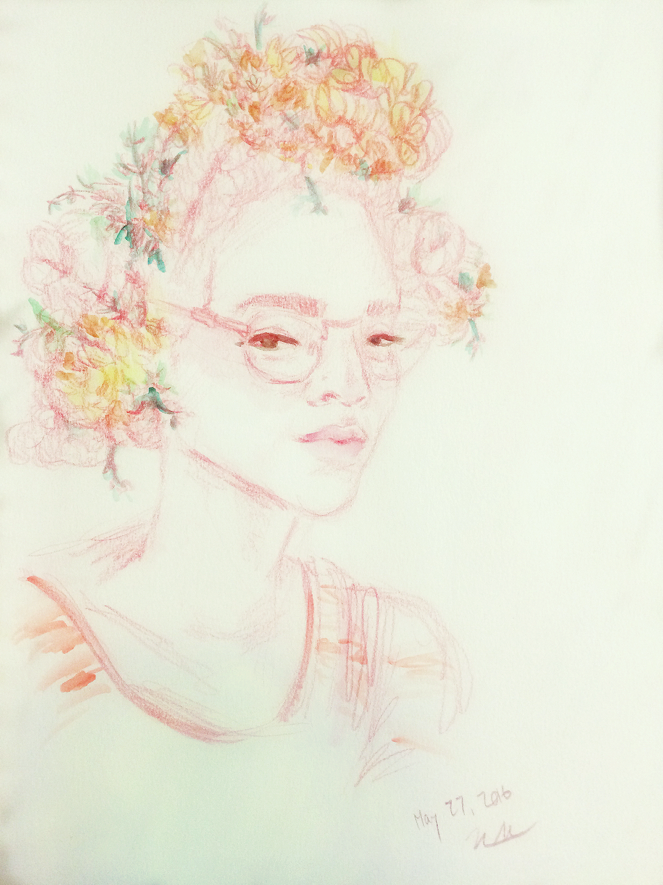 locs_buns_flower_crown_illustration.jpg
