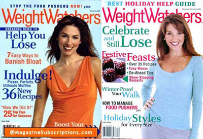 weight_watchers_mags.jpg