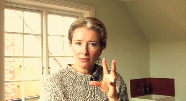 Emma_Thompson_screenshot.jpg